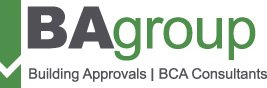 Building Approvals Group - Managing Building Compliance