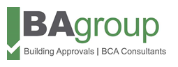Building Approvals Group