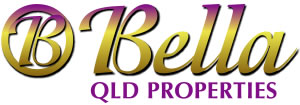 Building Approval Client, Bella Properties