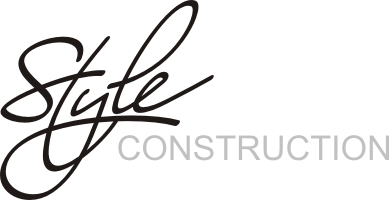 Building Approval Client, Style Construction